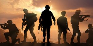 Testele de judecată situațională (SJT – Situational judgement test) sau cum măsurăm capacitatea de a lua decizii în rândul militarilor